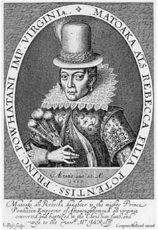 pocahontas_simon-van-de-passe-engraving-enlarged