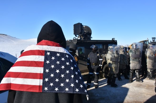 water-protector-faces-lrad-cannon